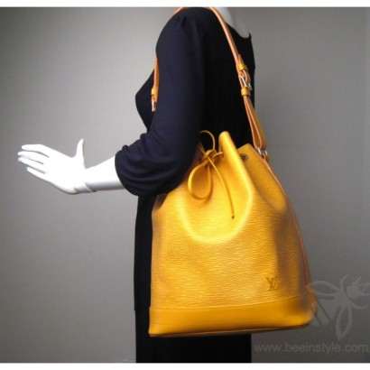 louis_vuitton_yellow_large_epi_noe_alondra